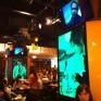 ラルカフェ! - 2012/01/26