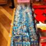 足利PAでアラドガムが投げ売りされてた… - 2012/04/22