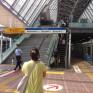 小田原 - 2012/09/29