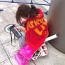 なつみのラルク愛は本物 - 2012/09/28