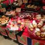 海老名PAにある、センス良いパン屋 - 2013/02/15